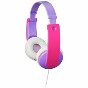 Kids' Headphones