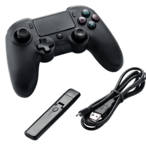 Gaming Controlers & Accessories